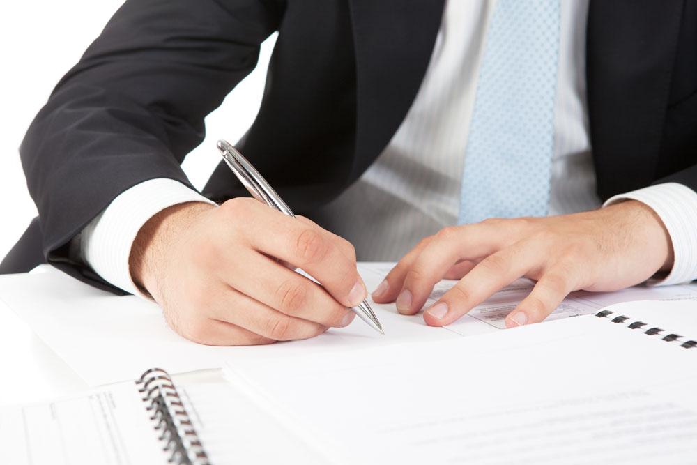 怎么写简历里的特长与爱好才比较吸引HR?