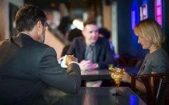 到底什么样的企业福利可以吸引员工?