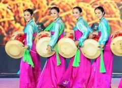 韩停签东三省52家旅行社 或为阻止朝鲜旅