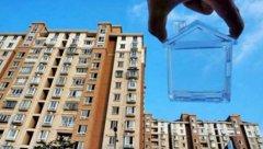 http://www.qinminwang.com/uploads/allimg/160405/15450R105_lit.jpg