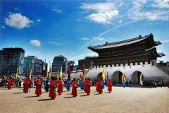http://www.qinminwang.com/uploads/allimg/160405/192334O00_lit.jpg