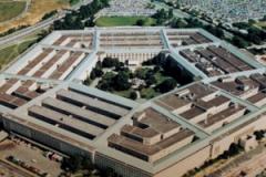 外媒称美军将大幅改革指挥体制:应对崛
