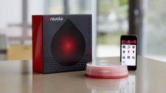 赶潮流有风险:Nest关闭Revolv智能家居中心