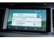 谷歌车载系统Android Auto登陆印度等18个新国家
